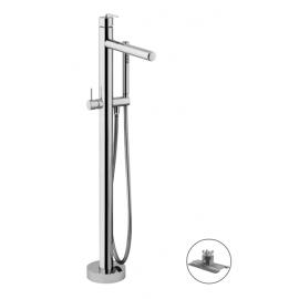 Maišytuvas voniai Alpi Allen AL 98804