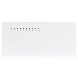 Valdiklis - kontaktų dėžutė SENSUS WCB230