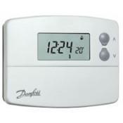 Kambario termostatas TP5001