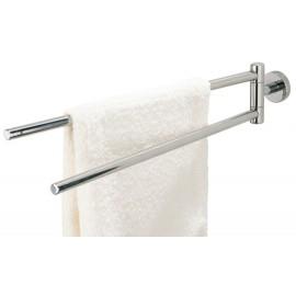 Laikiklis rankšluoščiams