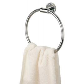 Laikiklis rankšluoščiams ovalus