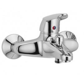 Maišytuvas voniai SERIE 2  F3204/1cr