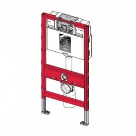 TECEprofil universalus H-98  WC modulis 9.300.022