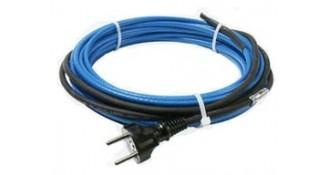 Vamzdžių šildymo kabelis Pipeheat DPH-10