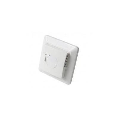 Danfos Link FT - grindų termostatas elektriniam šildymui