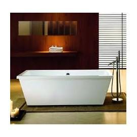 Akrilinė vonia Zora 1700x850 Laguna