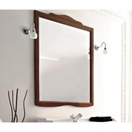 Pakabinamas veidrodis Kerasan Retro 920x1160
