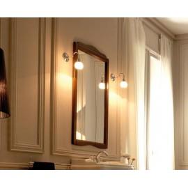 Pakabinamas veidrodis Kerasan Retro 630x1160