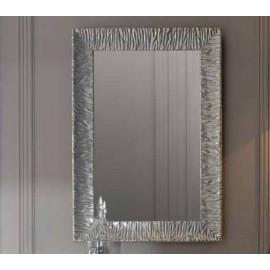 Pakabinamas veidrodis Kerasan Retro 700x1000