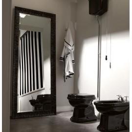 Pakabinamas veidrodis Kerasan Retro 700x1800