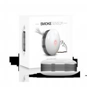 Fibaro bevielis dūmų detektorius