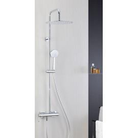 Termostatinė dušo sistema ALPI SOLO
