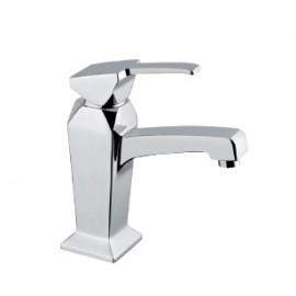 BUGNATESE vonios maišytuvas 9813