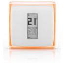 Netatmo bevielis išmanusis  termostatas