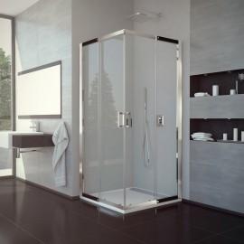 SanSwiss VAE2 Dušo kabinos komplektas