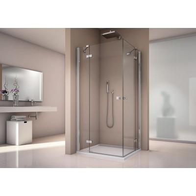 Sanswiss ANNEA dušo durys