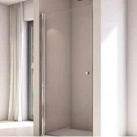 Sanswiss SOLINO Dušo durys
