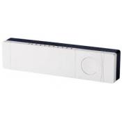 Danfos link HC 10 grindų šildymo valdiklis