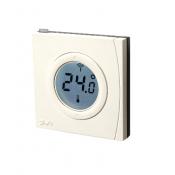 Danfoss Link RS - kambario termostatas