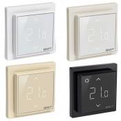 Išmanusis termostatas DEVIreg Smart