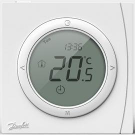 Danfoss ECtemp Next Plus programuojamas patalpos termostatas