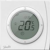 Termostatas Danfoss ECtemp Next Plus