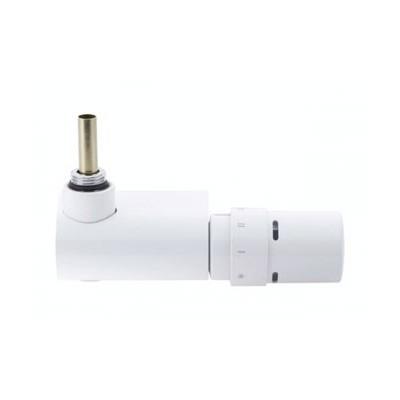 Pajungimo mazgas VHX-MONO su termostatu