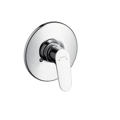 Hansgrohe Maišytuvas dušui FOCUS virštinkinė dalis 31967000