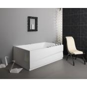Akrilinė vonia SCALA 180