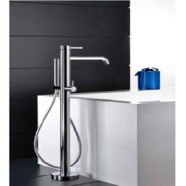 ALPI vonios maišytuvas BU 85804