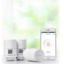 Danfoss Living Eco 2 išmanusis radiatoriaus termostatas