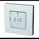 Termostatas Icon™ laidinis 24V