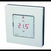 Termostatas Icon™ virštinkinis 24V
