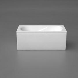 Akmens masės vonia CLASSICA 1500x750