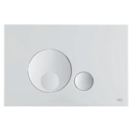 Nuleidimo mygtukas (klavišas) GLOBE