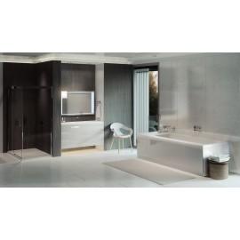 Xonyx akmens masės vonia INTEGRA 170/210