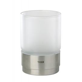 Pastatoma stiklinė