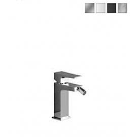 maišytuvas bidė Alpi UNA18 UN 18201/S