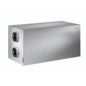 Danfoss Air rekuperatorius a2, 80-300 m3/h