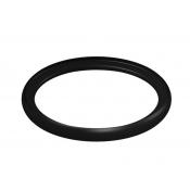 Sandarinimo žiedas lanksčiam ortakiui ø75