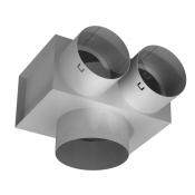 Grotelių dėžutė - 100-2x75
