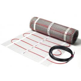 Elektrinis šildymo kilimėlis DEVImat 150T